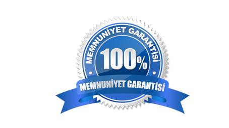 Bursa İlaçlam Sektöründe Ulusal İlaçlama Garantisi...